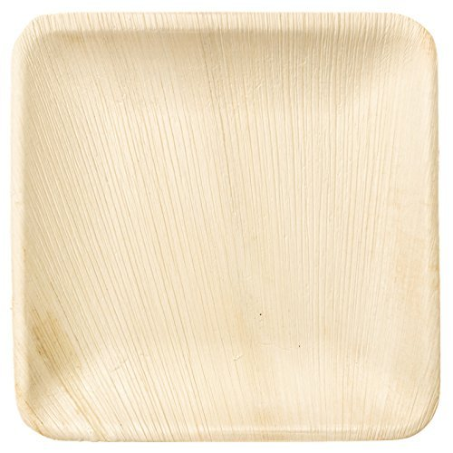 paper plates in bulk Shop target for disposable plates tableware you will love at great low prices  spend $35+  heavy duty disposable paper plates - 10 - 55ct - up&up™  $419.