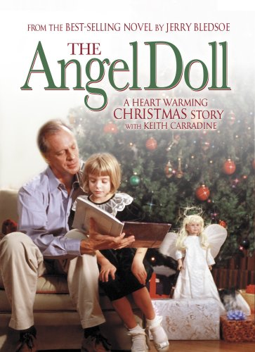 The Angel Doll (The Angel Doll)