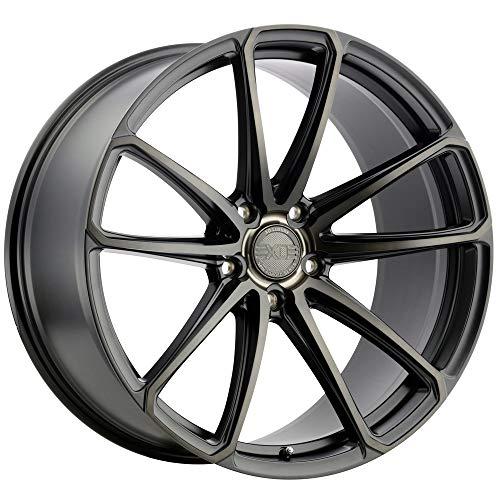 XO MADRID Custom Wheel - 19