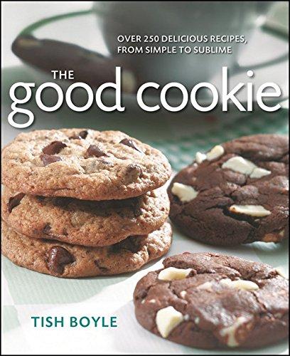 good cookies - 2