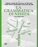 img - for La grammatica di Nisida: 7 (Cosmi) (Italian Edition) book / textbook / text book