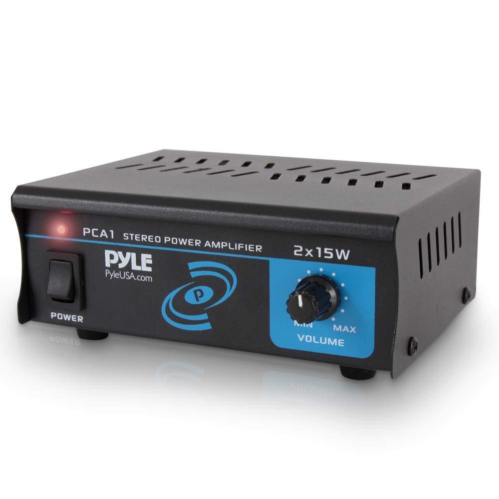 Dual 4 Ohm Sub Wiring To 2 Ohm How To Wire A Dual 2 Ohm Sub To 1 Ohm