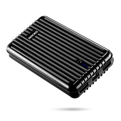 Zendure Portable 16750Mah Ultra Durable 2014 2017 Noticeable