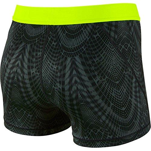 Nike Pro Short femenino