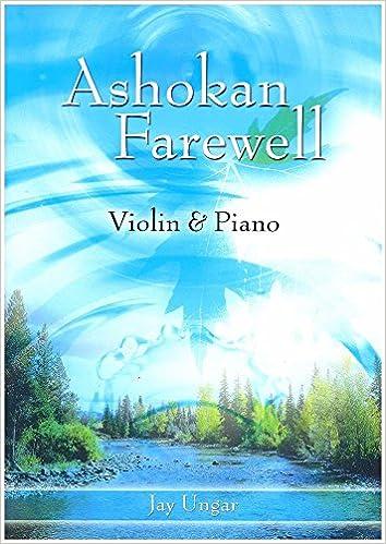 ashokan farewell from film the civil war