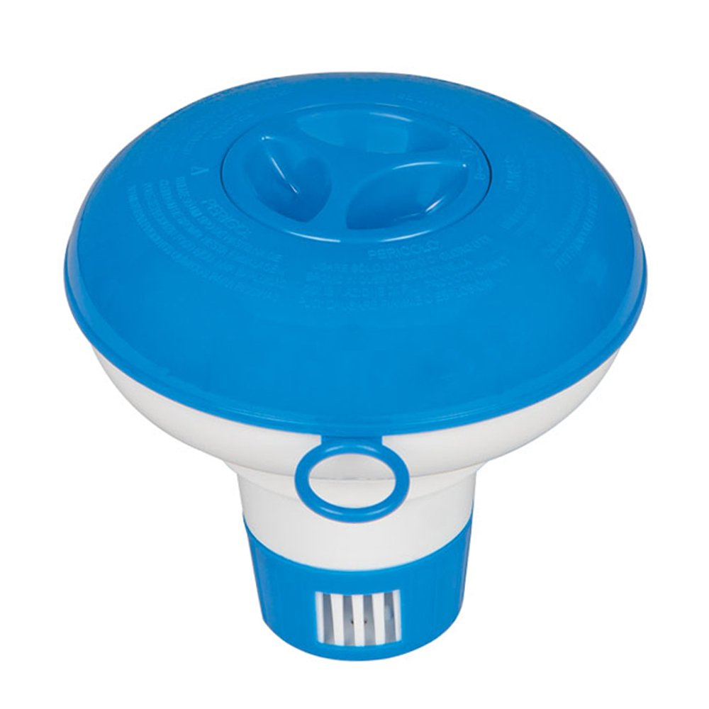 Intex Floating Chemical Dispenser For Pools 5-Inch 4
