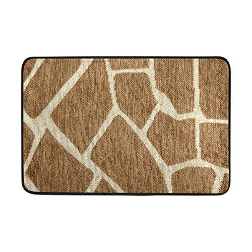 Buy elk skin rugs for living room