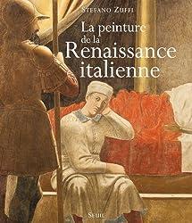 La peinture de la Renaissance italienne