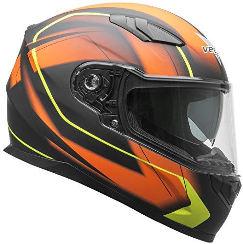 Crash Helmets With Bluetooth - 7