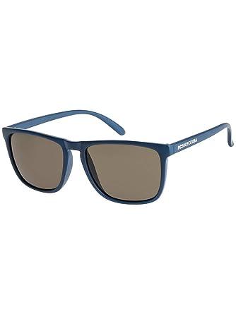 DC Shoes DC Shades - Sunglasses - Lunettes de soleil - Homme q7VXRj3B