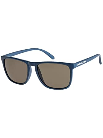 463151193b Gafas de sol Shades DC Shoes: DC Shoes: Amazon.es: Deportes y aire libre