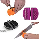 6-Pack-Pocket-Ceramic-Knife-Scissors-Sharpening-Tool-for-Kitchen-Camping