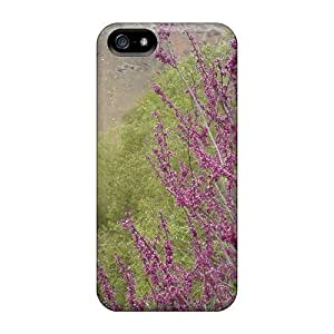 High Quality Darb Cases For Iphone 5/5s / Perfect Cases