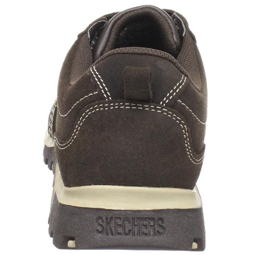Donna Skechers grand jams replenish scarpe ginnastica