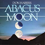 Abacus Moon
