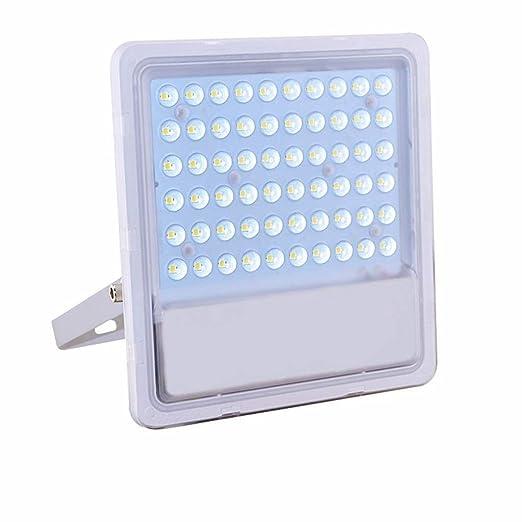YROD LIGHT 50W 100W 150W 200W Foco Proyector LED Exterior, IP66 a ...