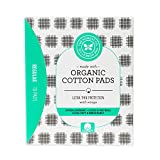 The Honest Company® 10-Count Regular Ultra Thin Organic Cotton Pads (10 Packs)