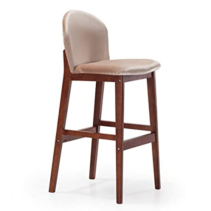 Astounding Amazon Com Stools Bar Stools Counter Chairs Wood Barstools Ibusinesslaw Wood Chair Design Ideas Ibusinesslaworg