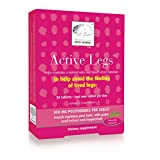 New Nordic Inc Active Legs Strong (30 Tablets)