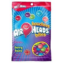 Airheads Bites Berries 170gr
