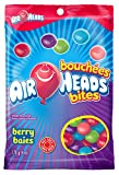 grape air head - Airheads Bites Berries 170g/5.99 Ounces {Imported from Canada}