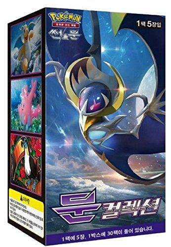 pokemon-cards-sun-moon-moon-collection-booster-box-30-pack-korean-ver