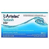 Artelac Splash Eye Drops EDO, 30