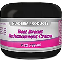 Best Breast Enhancement Bust Butt Growth Cream Formula Get The Figure You Have Always Wanted Naturally formulated Breast lifting Cream