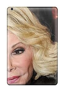 Alicia Russo Lilith's Shop 1092443I31768146 Cute High Quality Ipad Mini Joan Rivers Photo Case