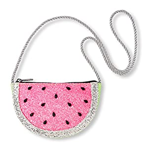 The Children's Place Big Girls' Purse