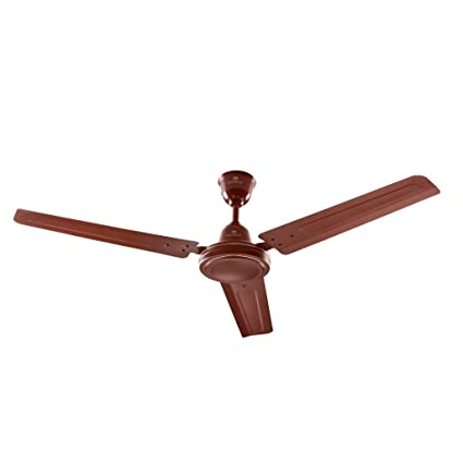 Buy everest classic ceiling fan online at low prices in india everest classic ceiling fan mozeypictures Gallery