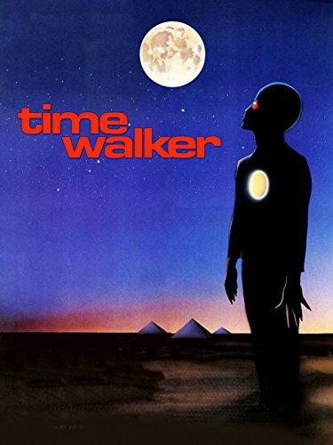 Time Walker