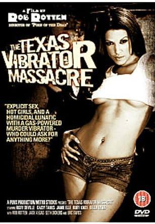 texas vibrator massacre free online