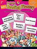 Developing Reading Fluency, Grade 2, Trisha Callella, 1574719955