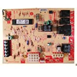 97L4801 - Lennox OEM Replacement Furnace Control Board