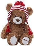 Gund 2015 Annual Amazon Teddy Bear Plush