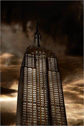 Zilt Tower Frame.Canvas Frame 47 24 X 31 5 Inch 0 79 Inch Frame Highest