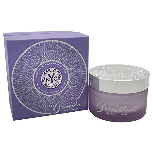 - Bond No. 9 The Scent of Peace Body Silk Cream, 6.8 Ounce