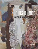 img - for Louis Bunce: Dialogue with Modernism book / textbook / text book