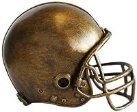 NFL Desktop Helmet Statue