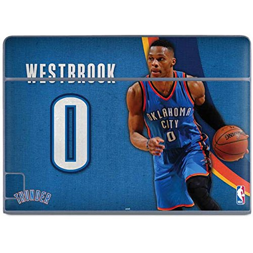 Oklahoma City Thunder Keyboards Price Compare