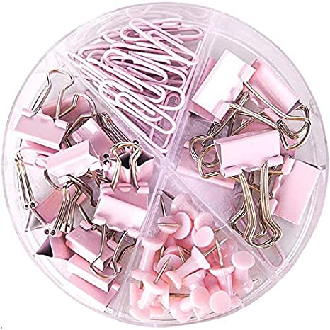 paper pin paper clip 1p cheap items USM335 1085