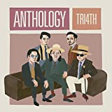 Tri4th Major Debut Album