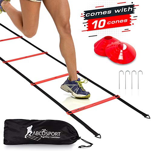 Highest Rated Basketball Training Equipment