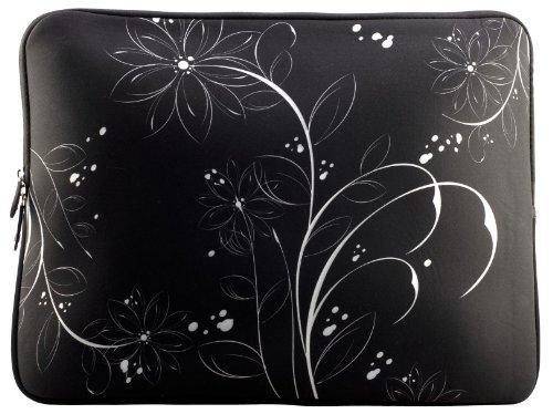® Tablette amp;w Luxburg® Pc Néoprène Artwork Etui nbsp;pouces Daisies Mini Étui Housse Ipad En Pour 9 B 7 SxCwxd7q