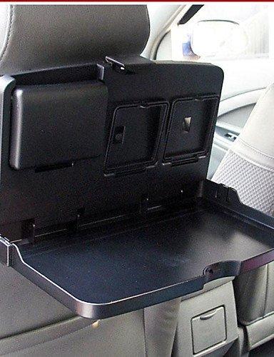 Tavolino Da Auto.Wi Lit Auto Sedia Muti Fuctional Zaino Macchina Portatile