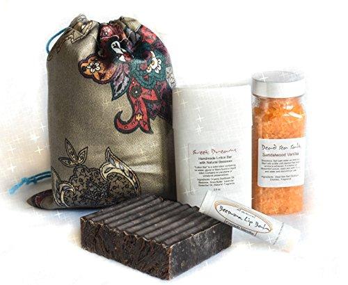 Antibacterial Lip Balm - 5