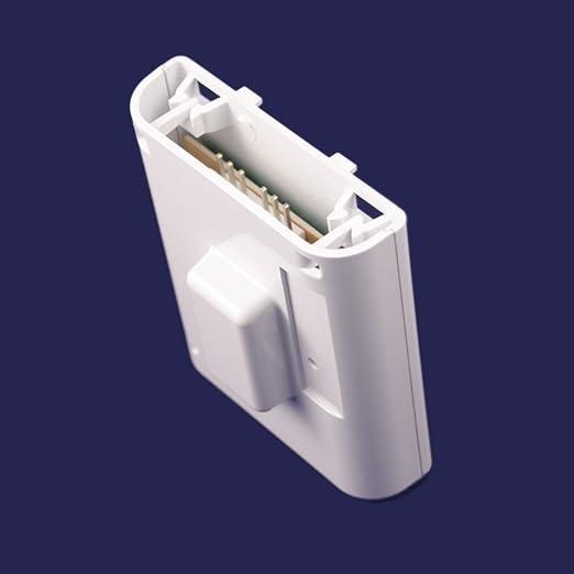 FSP 61005988 Adaptive Defrost Control Board NEW OPEN BOX