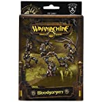 Privateer Press - Warmachine - Cryx: Trollkin Bloodgorgers Unit Model Kit 6