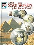 Seven Wonders of the Ancient World (Die Sieben Weltwunder), Quadrillion Media Staff, 1581850026